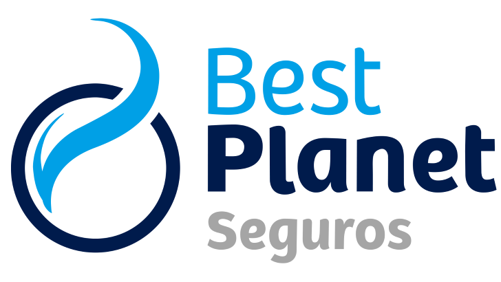 Best Planet